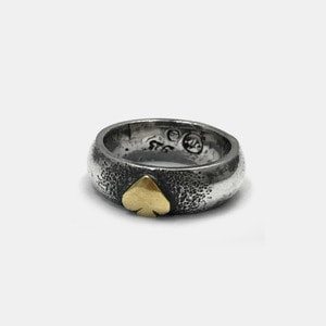 Factory Limited Customs Ring #0003